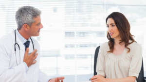 Choosing the Right Pain Management Physician for You