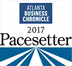 Pacesetter 2017